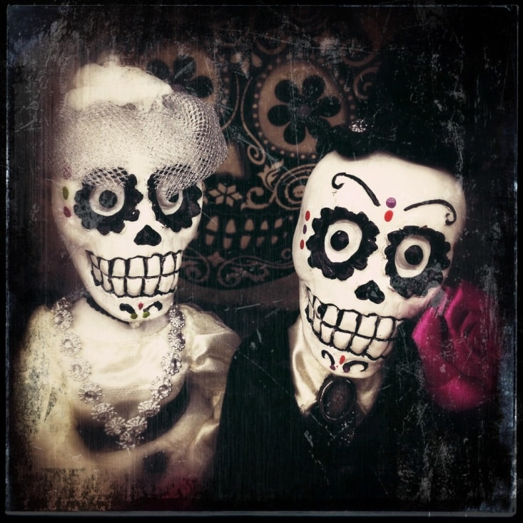 the day of the dead 2-min