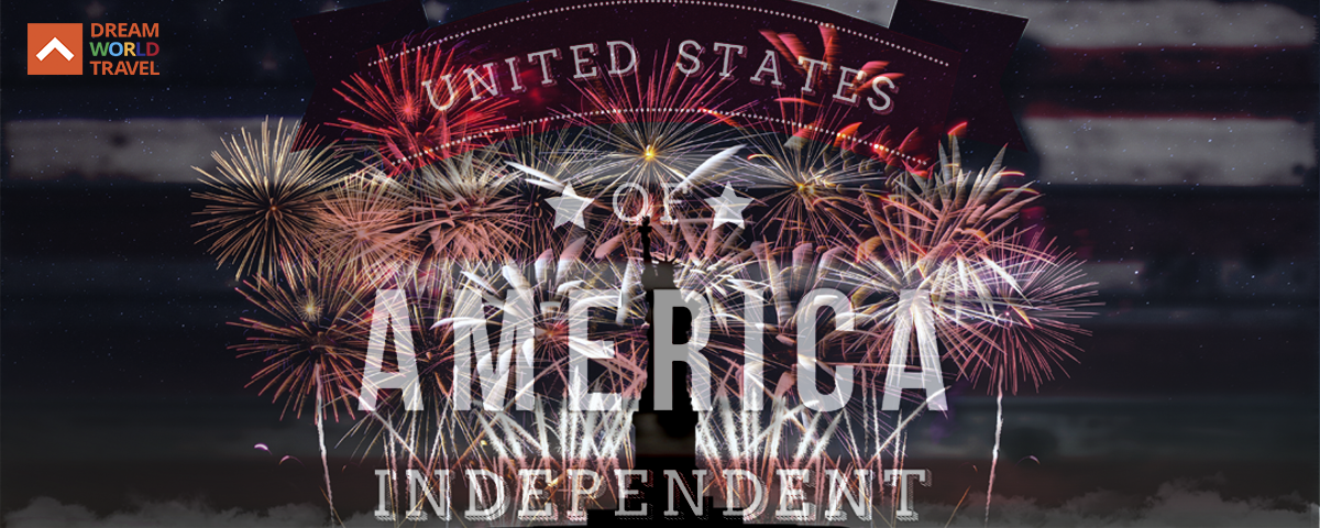 america-independence-day