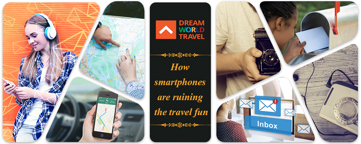 How_smartphones_are_ruining_the_travel_fun[1]