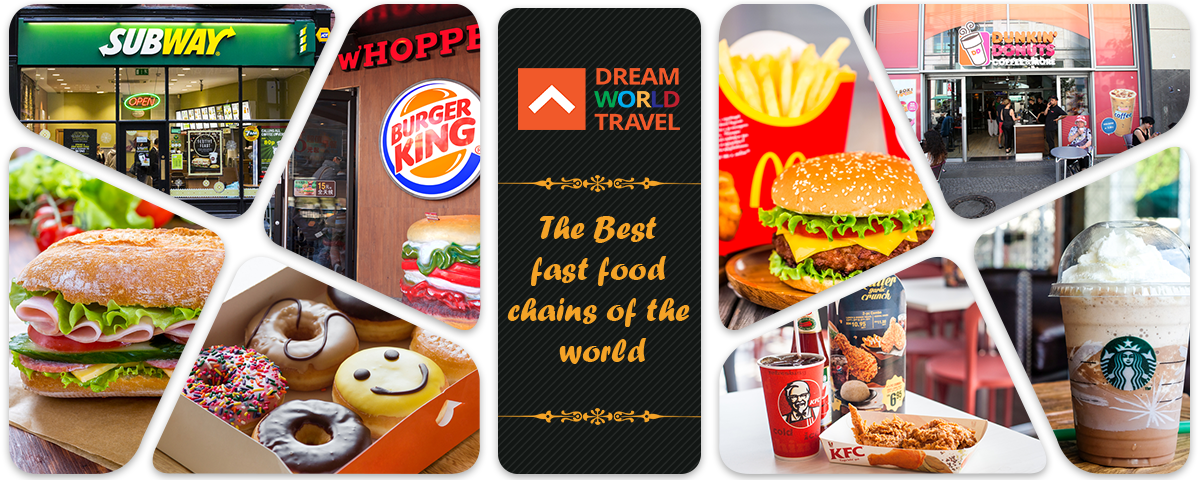 the-best-fast-food-chains-of-the-world