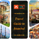 Travel_Guide_to_Istanbul[1]