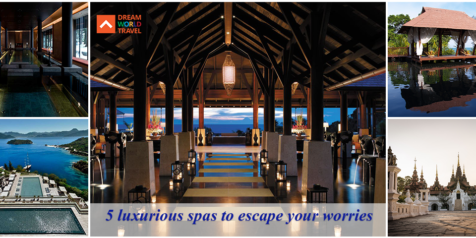 5-luxurious-spas-to-escape-your-worries