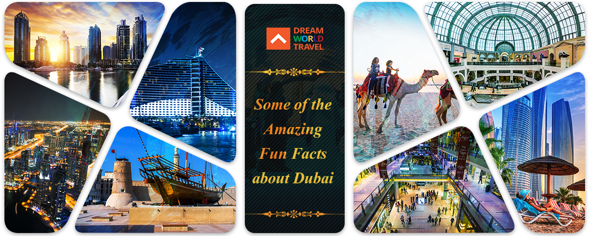some_of_the_amazing_fun_facts_about_dubai1