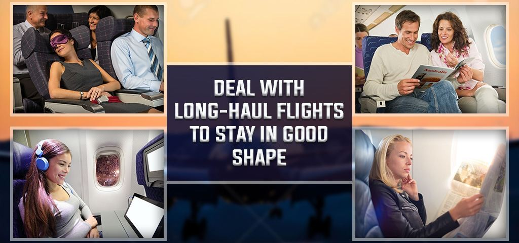 4. Long haul flight solutions-DWT BLOG