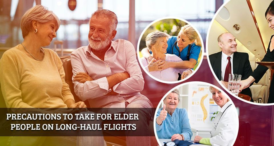 8. Elderly passengers-DWT BLOG