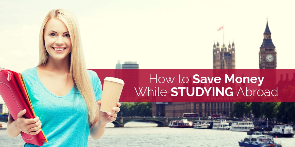 Studying Abroad Can Change the Way You See The World
